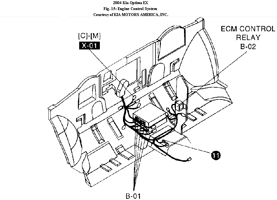 2001 Kia Sportage Fuel Pump Wiring Diagram from static-resources.imageservice.cloud