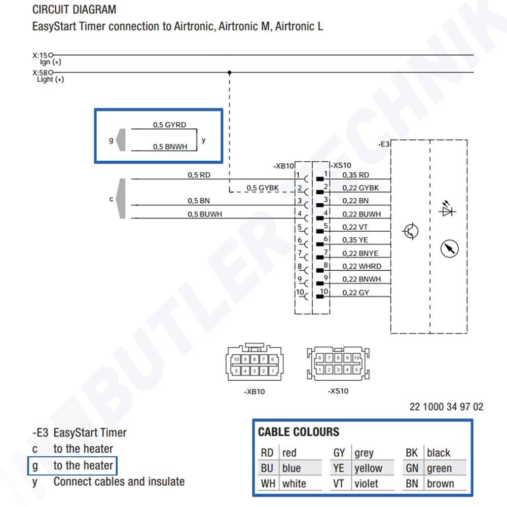 Strange Pin Trailer Plug Wiring Diagram On Espar D2 Heater Wiring Diagram Wiring Cloud Overrenstrafr09Org
