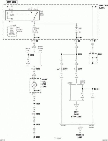 [DIAGRAM_38IS]  2003 Jeep Liberty Headlight Wiring - 1979 Ford Wiring Diagram Lights for Wiring  Diagram Schematics | 03 Jeep Liberty Headlight Wiring |  | Wiring Diagram Schematics