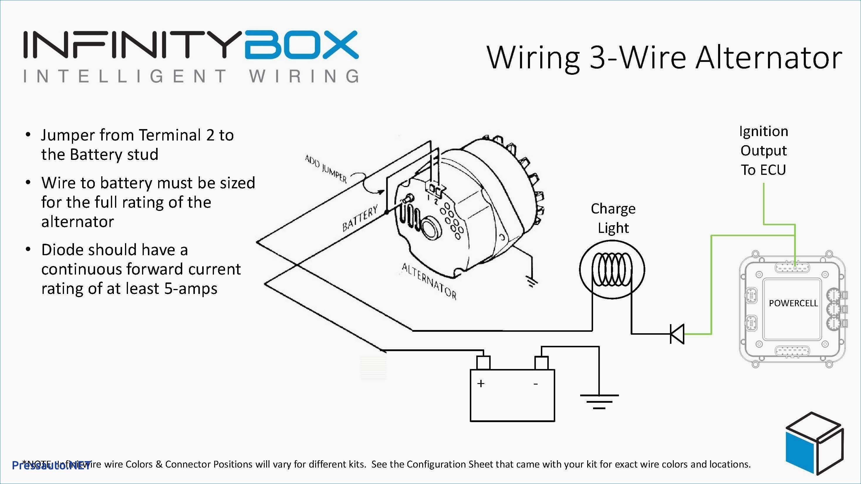 [CSDW_4250]   HS_2481] Lucas Voltage Regulator Wiring Diagram Photo Album Wire Diagram  Schematic Wiring | Alternator Wiring Diagram Lucas |  | Mecad Tobiq Mohammedshrine Librar Wiring 101