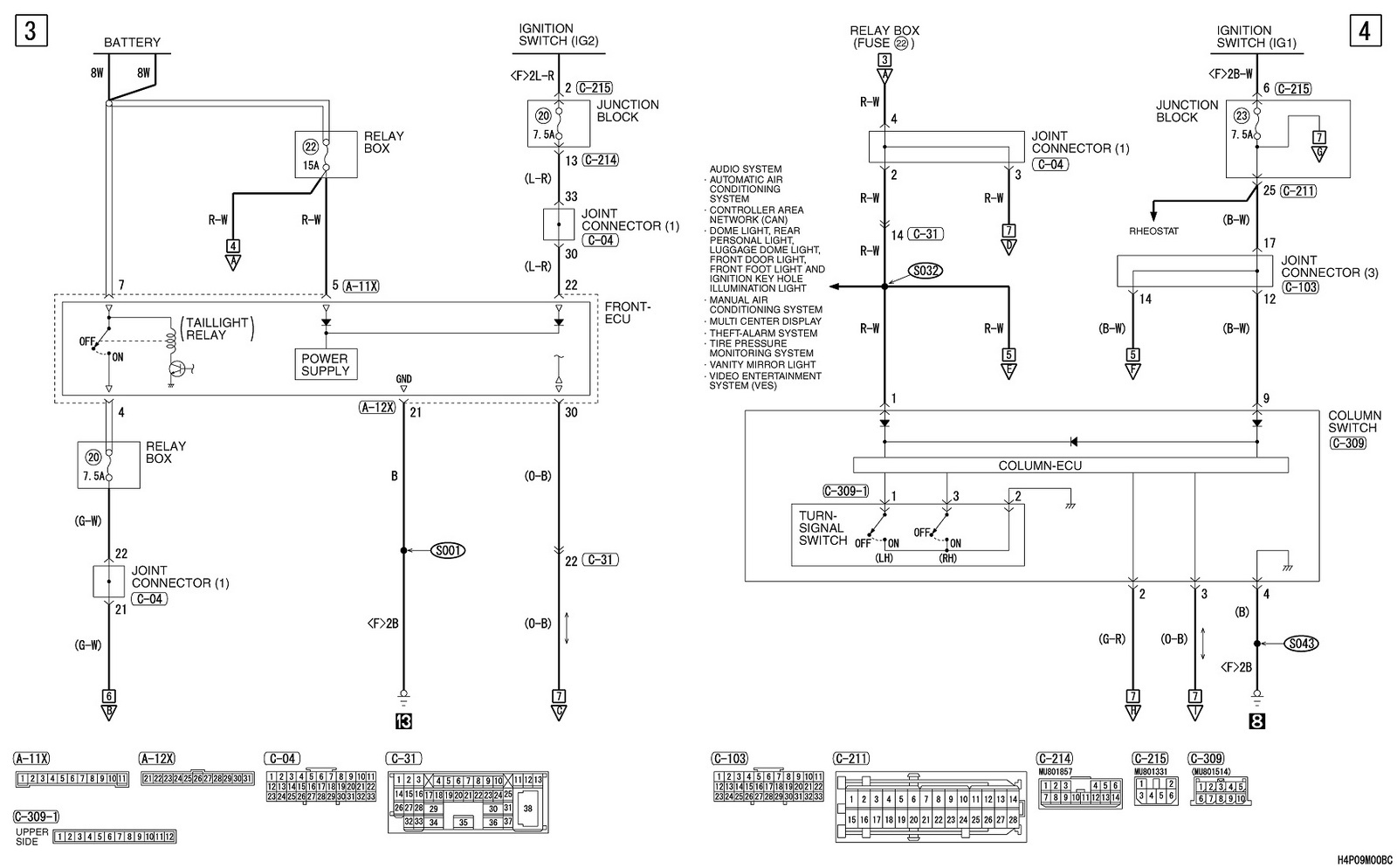 2001 Mitsubishi Eclipse Wiring Diagram from static-resources.imageservice.cloud