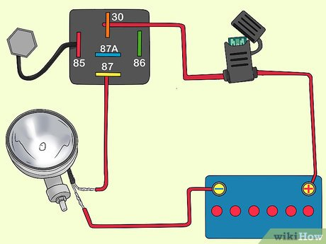 YS_6479] Vintage Unity Spotlight Wiring Diagram Download DiagramYmoon Epete Kargi Inifo Lectu Bios Xolia Jidig Barep Subd Bepta  Mohammedshrine Librar Wiring 101