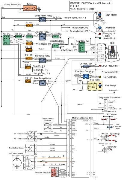 Bmw R 1150 Gs Wiring Diagram - 2001 Silverado Radio Wiring Diagram - wiring .tukune.jeanjaures37.fr | Bmw R 1150 Gs Wiring Diagram |  | Wiring Diagram Resource