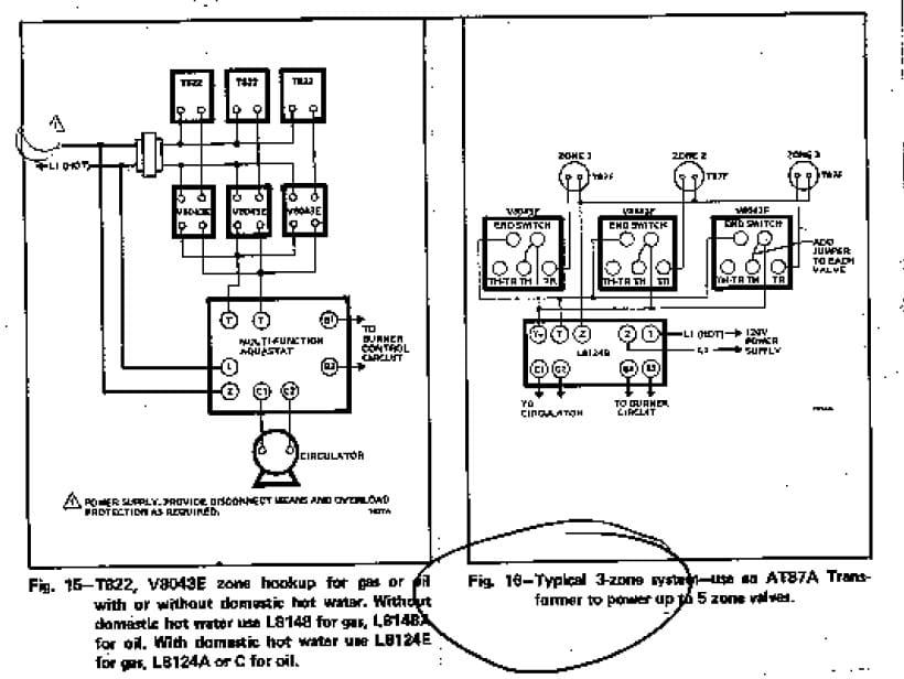 white rodgers module wiring diagram  trane heat pump wire