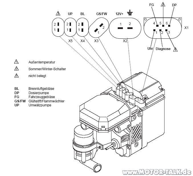 webasto heater wiring diagram tk 7022  webasto thermo top z c d wiring diagram free diagram  webasto thermo top z c d wiring diagram