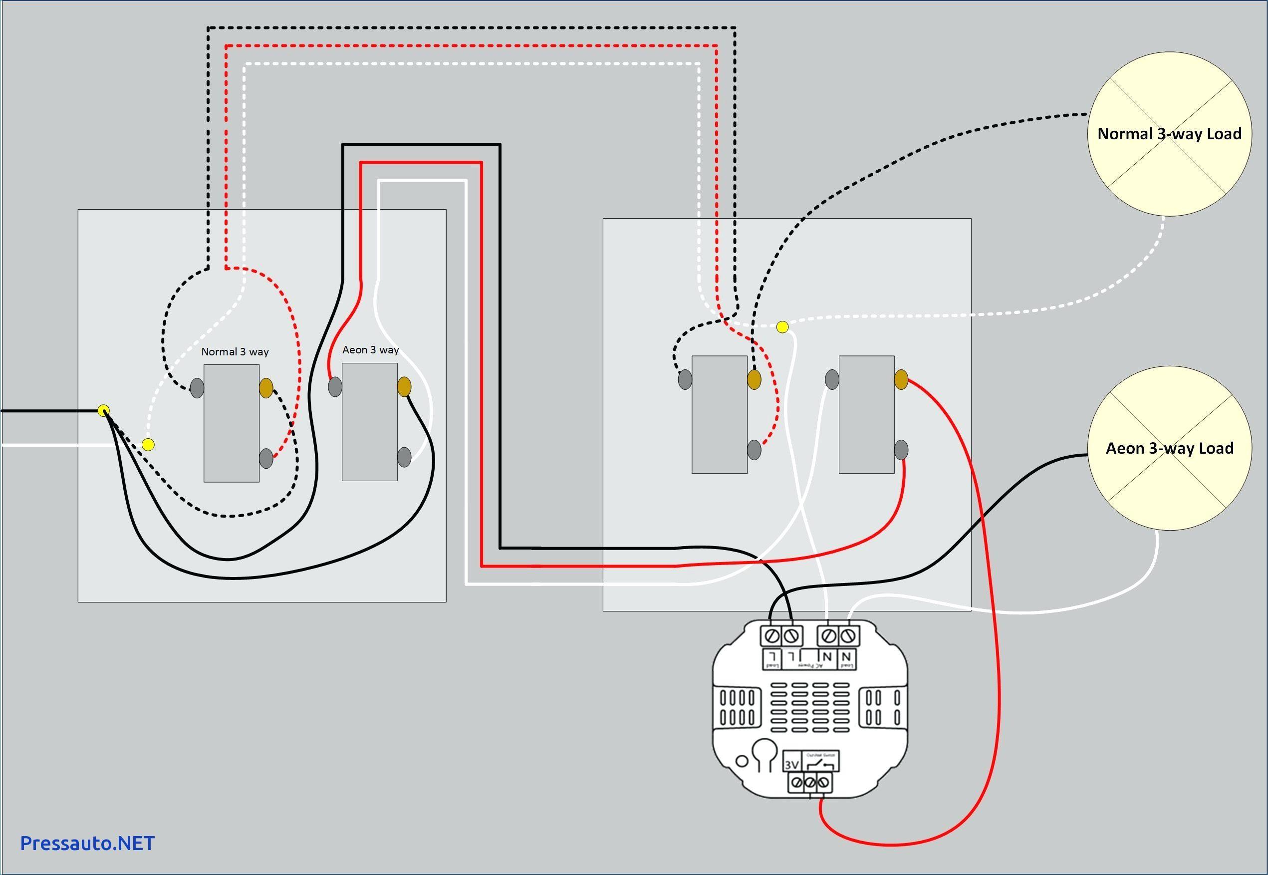 Lr 9614 Wiring Diagram Australia Wiring Double Light Switch Diagram Two Pole