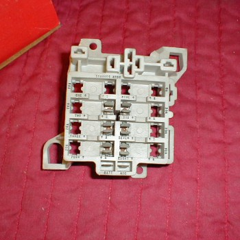 73 Cuda Fuse Box Diagram 92 Jeep Cherokee Starter Wiring For Wiring Diagram Schematics