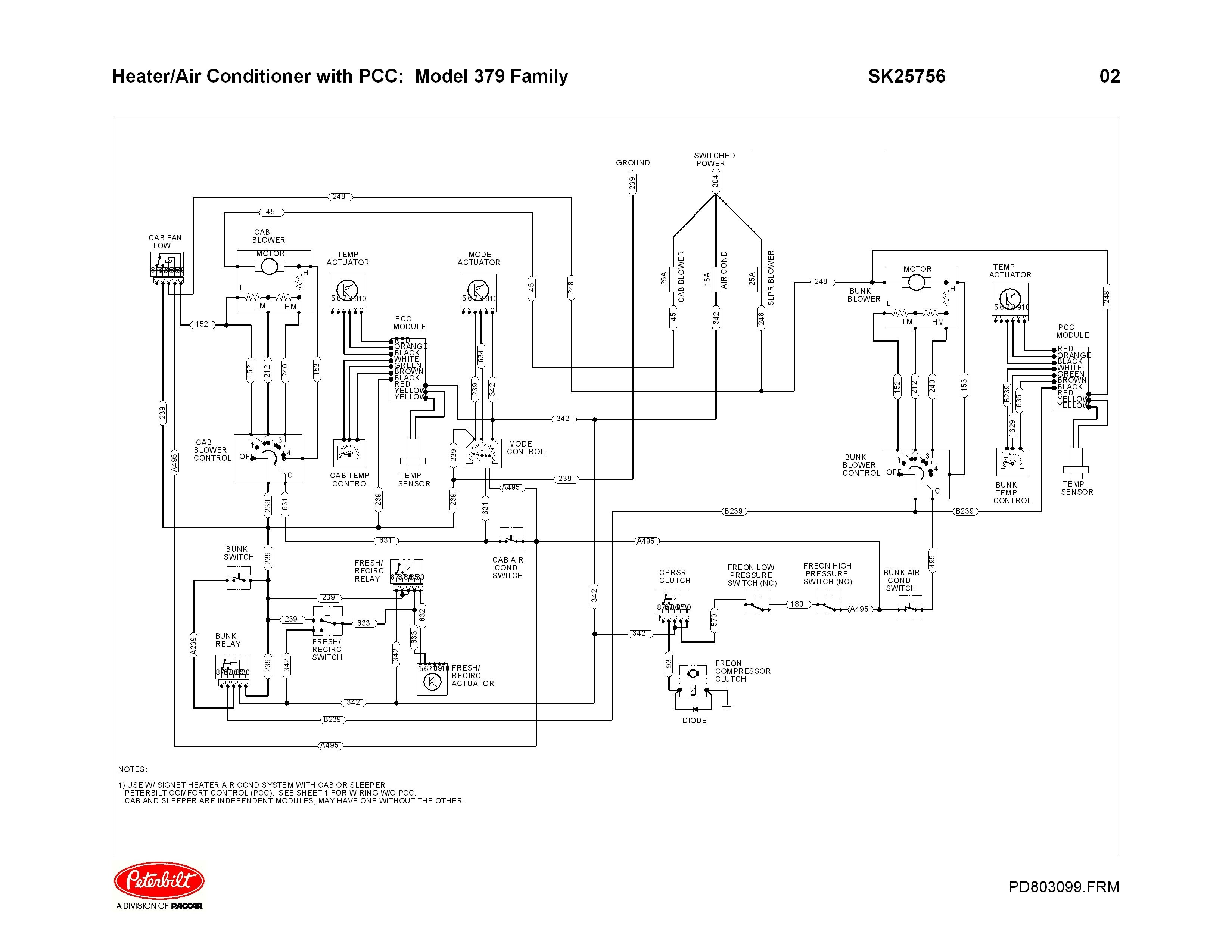 XN_2800] Peterbilt Truck Wiring Diagrams Free Image Wiring Diagram Engine  Wiring DiagramRally Peted Caci Isop Chim Simij Cular Lectu Perm Ophen Atrix Unde Vira  Mohammedshrine Librar Wiring 101
