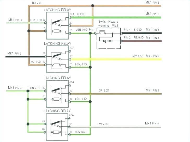 ms1221 fiero cruise control wiring diagram schematic wiring
