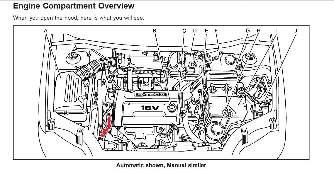 wiring diagram for 09 chevy aveo zl 2479  chevrolet aveo5 wiring diagram schematic wiring  zl 2479  chevrolet aveo5 wiring diagram