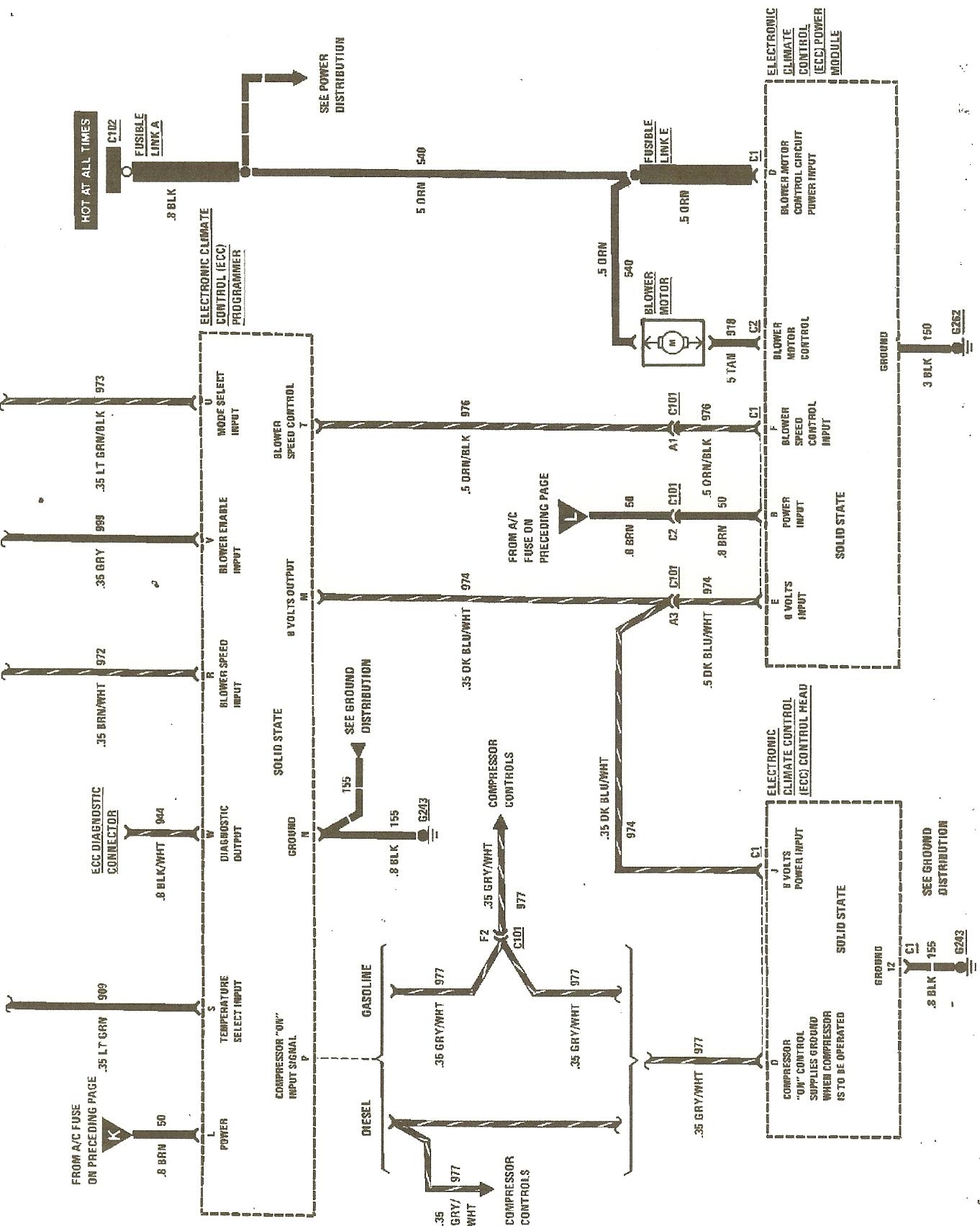 1984 Cadillac Eldorado Wiring Diagram - Wiring Diagram Server fear-answer -  fear-answer.ristoranteitredenari.it | Windshield Wiper Motor Wiring Diagram For 1984 Cadillac Eldorado |  | Ristorante I Tre Denari Manerbio