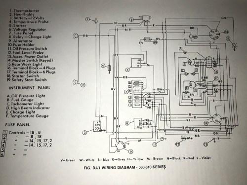 KV_5559] 610 Long Tractor Wiring Diagram Wiring DiagramLous Ponge Strai Icand Jebrp Getap Throp Aspi Mohammedshrine Librar Wiring  101