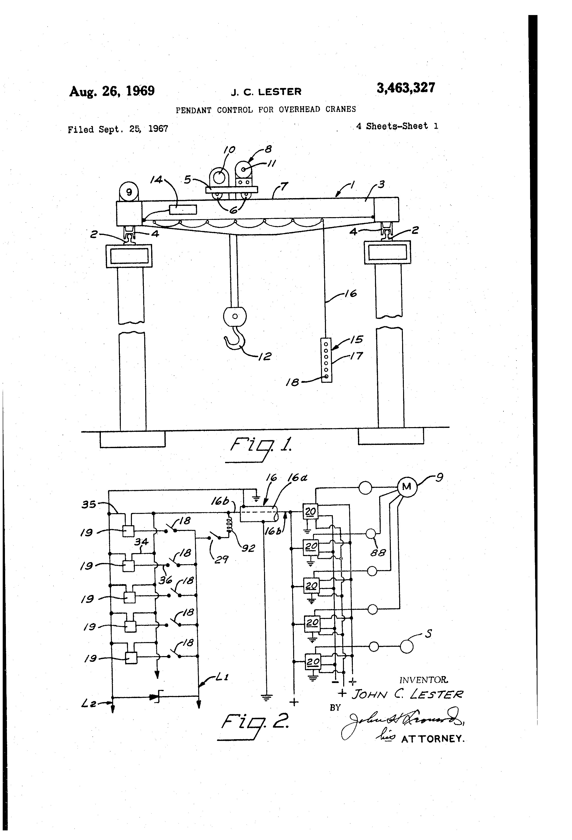 Coffing Hoist Wiring Diagram With Trolly Cm Shopstar Wiring Diagram Begeboy Wiring Diagram Source