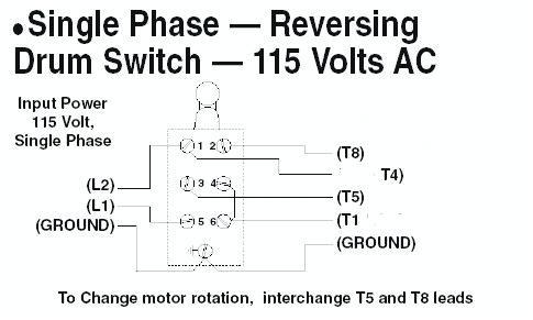 EV_8340] Ao Smith Fan Motor Wiring Diagram Free DiagramSkat Remca Hylec Rious Mentra Mohammedshrine Librar Wiring 101