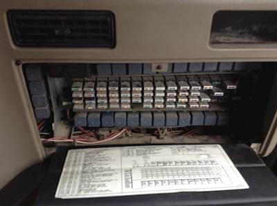 international 4300 battery box fuses | wiring diagram data unit  vivere salerno
