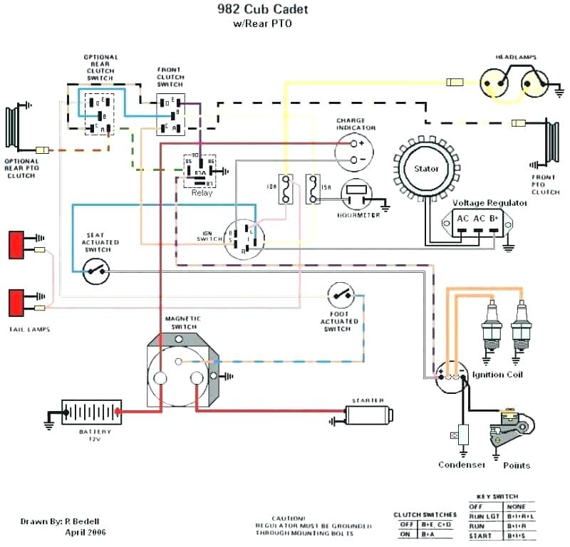 [DIAGRAM_38IS]  MF_7563] Cub Cadet Pto Belt Diagram | Cub Cadet Ltx 1045 Wiring Diagram |  | Bdel Bepta Mohammedshrine Librar Wiring 101
