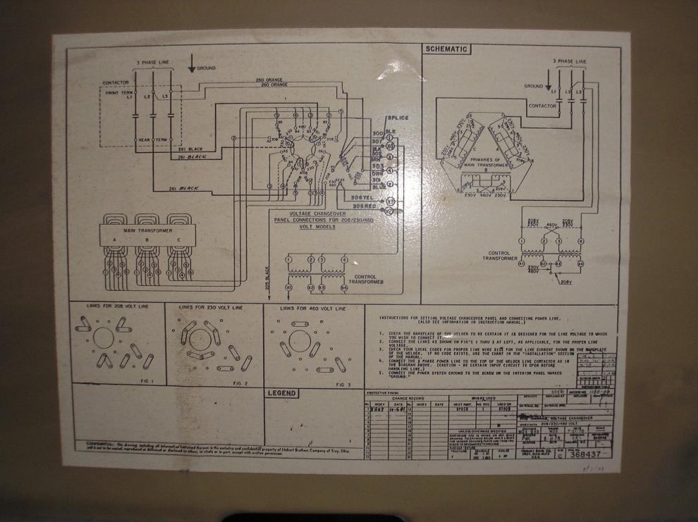 ch20s kohler engine wiring diagram hobart welder wiring diagram wiring diagram data  hobart welder wiring diagram wiring