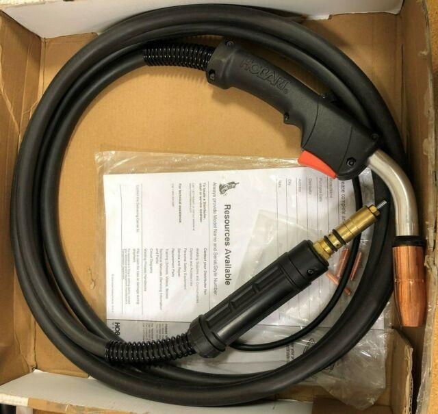 [HO_7432] Hobart 250 Mig Welder Wiring Diagram Download