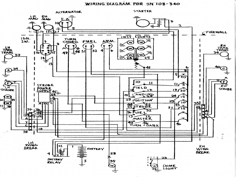 Bobcat T650 Wire Diagram - 89 Jeep Wrangler Engine Diagram -  stereoa.yenpancane.jeanjaures37.frWiring Diagram Resource