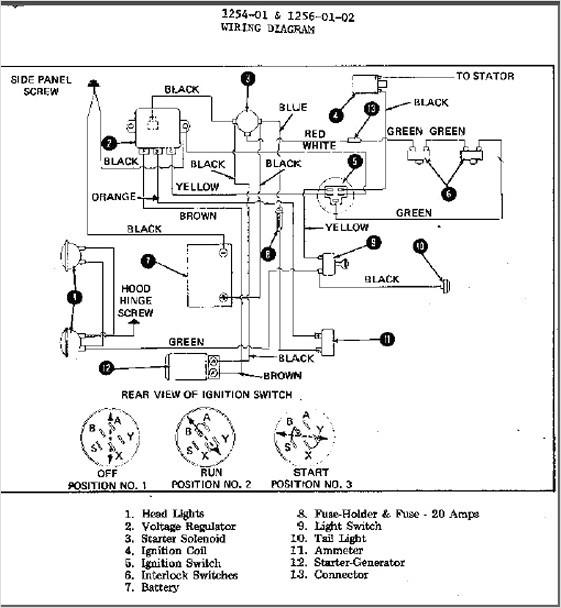 [SCHEMATICS_48EU]  ZW_1468] Steer Wiring Diagrams In Addition Bobcat 610 Ignition Wiring  Diagram Download Diagram | T300 Bobcat Wiring Diagram |  | Vulg Rect Seme Semec Viewor Mohammedshrine Librar Wiring 101