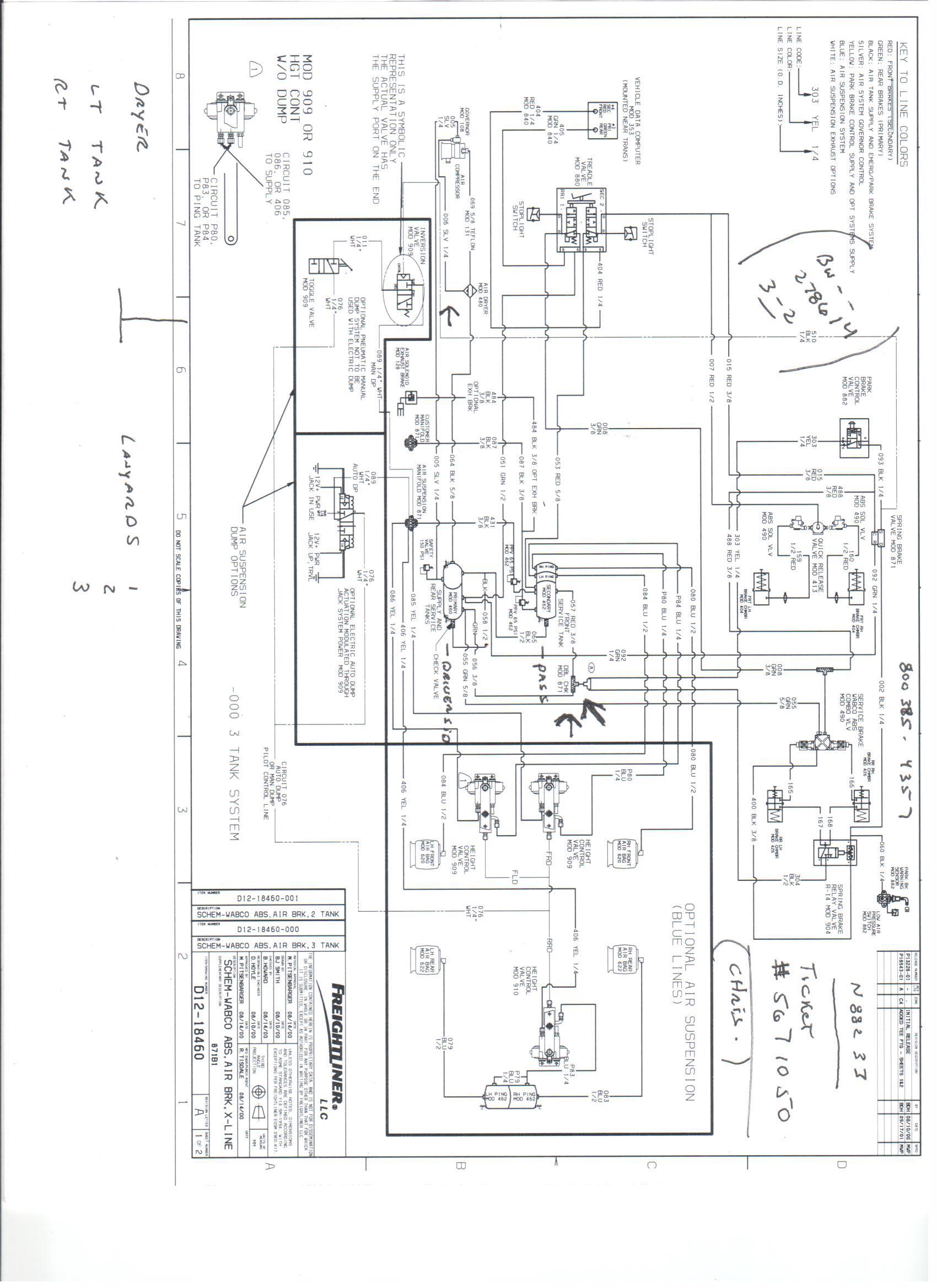 AY_4038] Rv Freightliner Xc Chassis Diagram On Freightliner M2 Wiring  Diagrams Wiring DiagramArcin Phot Sapebe Mohammedshrine Librar Wiring 101