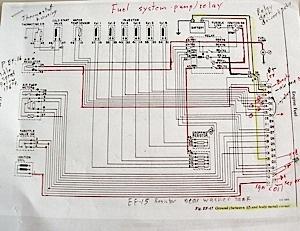 [SCHEMATICS_48IU]  CW_0808] Datsun 280Z Radio System Circuit And Wiring Diagram Download  Diagram | 77 280z Wiring Diagram |  | Ilari Viewor Mohammedshrine Librar Wiring 101
