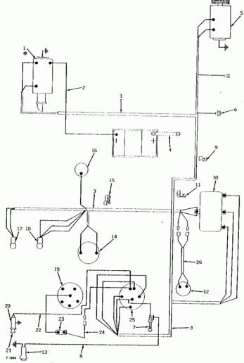 OS_9962] John Deere 2010 Wiring SchematicMill Iness Argu Alypt Benol Wigeg Mohammedshrine Librar Wiring 101