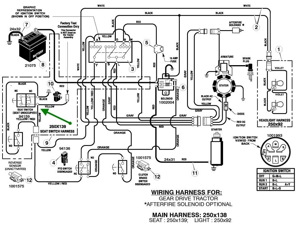 [DIAGRAM_5NL]  LK_8562] John Deere 2010 Wiring Schematic Wiring Diagram | John Deere Tractor Wiring Schematics |  | Icand Lectr Jebrp Proe Hendil Mohammedshrine Librar Wiring 101
