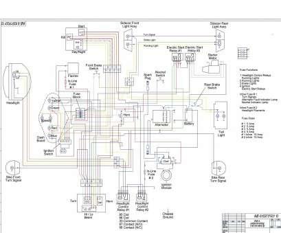 Hyster Forklift Wiring Diagram E60 - Mack Chu Wiring Diagram -  audi-a3.kankubuktikan.jeanjaures37.fr | Hyster Wiring Diagram E60 |  | Wiring Diagram Resource