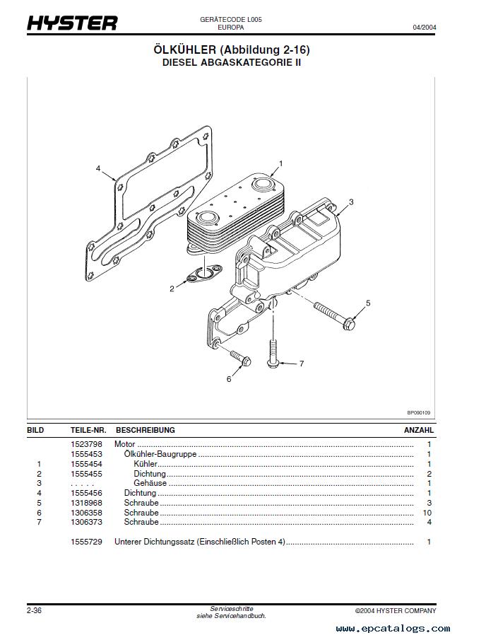 LW_9929] Hyster Forklift Wiring Diagram E60 Free Diagram | Hyster 50 Wiring Schematic |  | Hendil Ponge Skat Peted Phae Mohammedshrine Librar Wiring 101