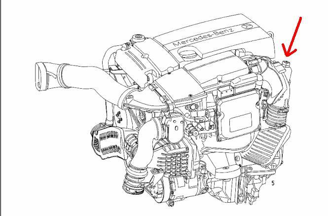 mercedes c230 engine diagram - wiring diagram book dare-link -  dare-link.prolocoisoletremiti.it  prolocoisoletremiti.it