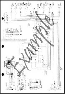 Dr 7433 1970 Ford Lseries Truck Wiring Diagram L800 L900 L8000 L9000 Lt800 Download Diagram