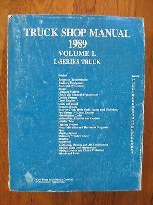 Dn 2648 Wiring Diagram Ford Ltl 9000 Schematic Wiring