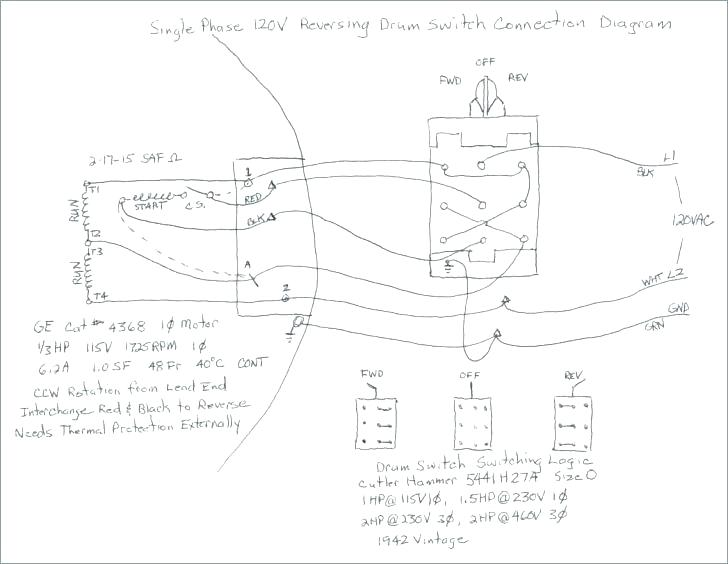 Square D Drum Switch Wiring Diagram from static-resources.imageservice.cloud