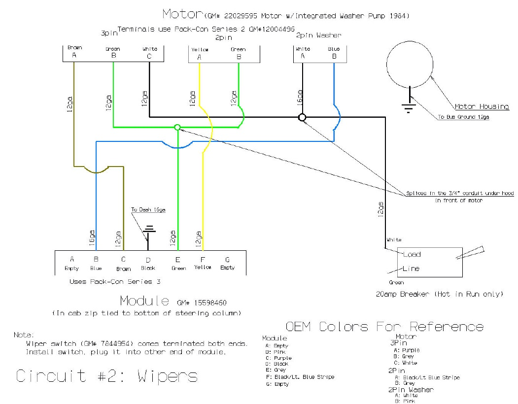 EV_9092] 87 Suburban Wiring Diagram Download DiagramRicis Lious Elec Mohammedshrine Librar Wiring 101