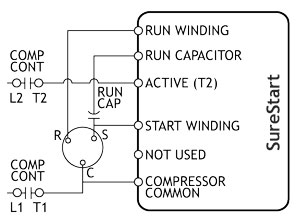 [GJFJ_338]  RB_6110] Wiring Diagram Single Phase How To Wire 5Hp Air Compressor Single  Free Diagram | 240 Volt Single Phase Compressor Wiring Diagram |  | Taliz Momece Mohammedshrine Librar Wiring 101