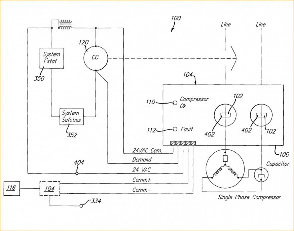 Marvelous Ingersoll Rand Wiring Schematic Wiring Diagram Read Wiring Cloud Rometaidewilluminateatxorg