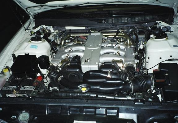 95 Infiniti J30 Fuse Box Suzuki Samurai Dash Wiring For Wiring Diagram Schematics