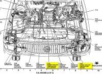 Af 7475 1995 Mazda 929 Fuse Box Diagram Schematic Wiring
