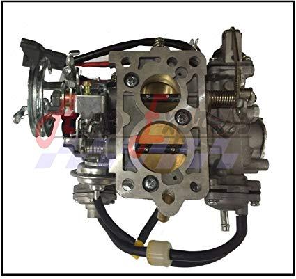 Kz 9849 1994 Toyota 22re Engine Rebuild Diagrams Schematic Wiring