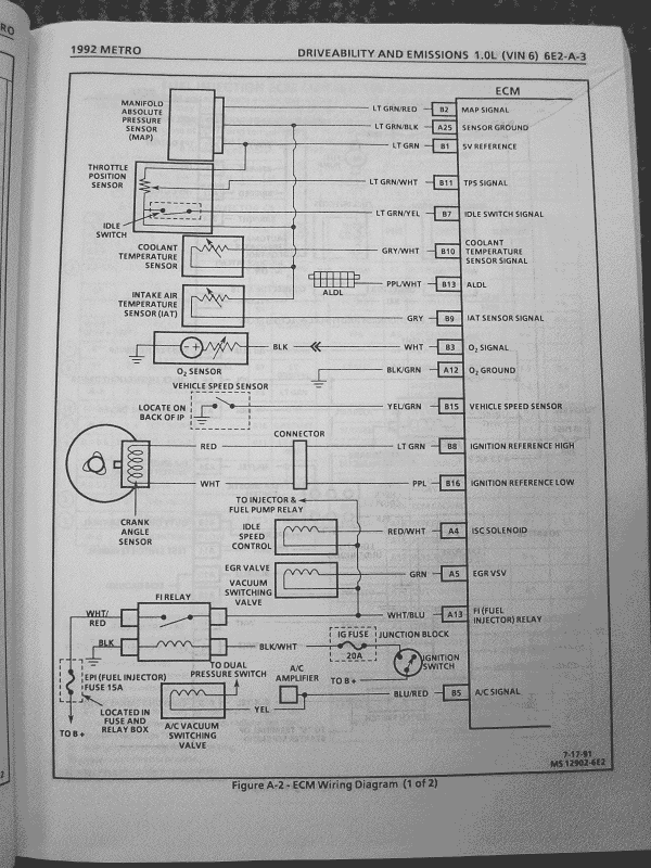 DC_1895] 1996 Geo Metro Fuse Box Diagram Free DiagramSubc Emba Kweca Hendil Mohammedshrine Librar Wiring 101
