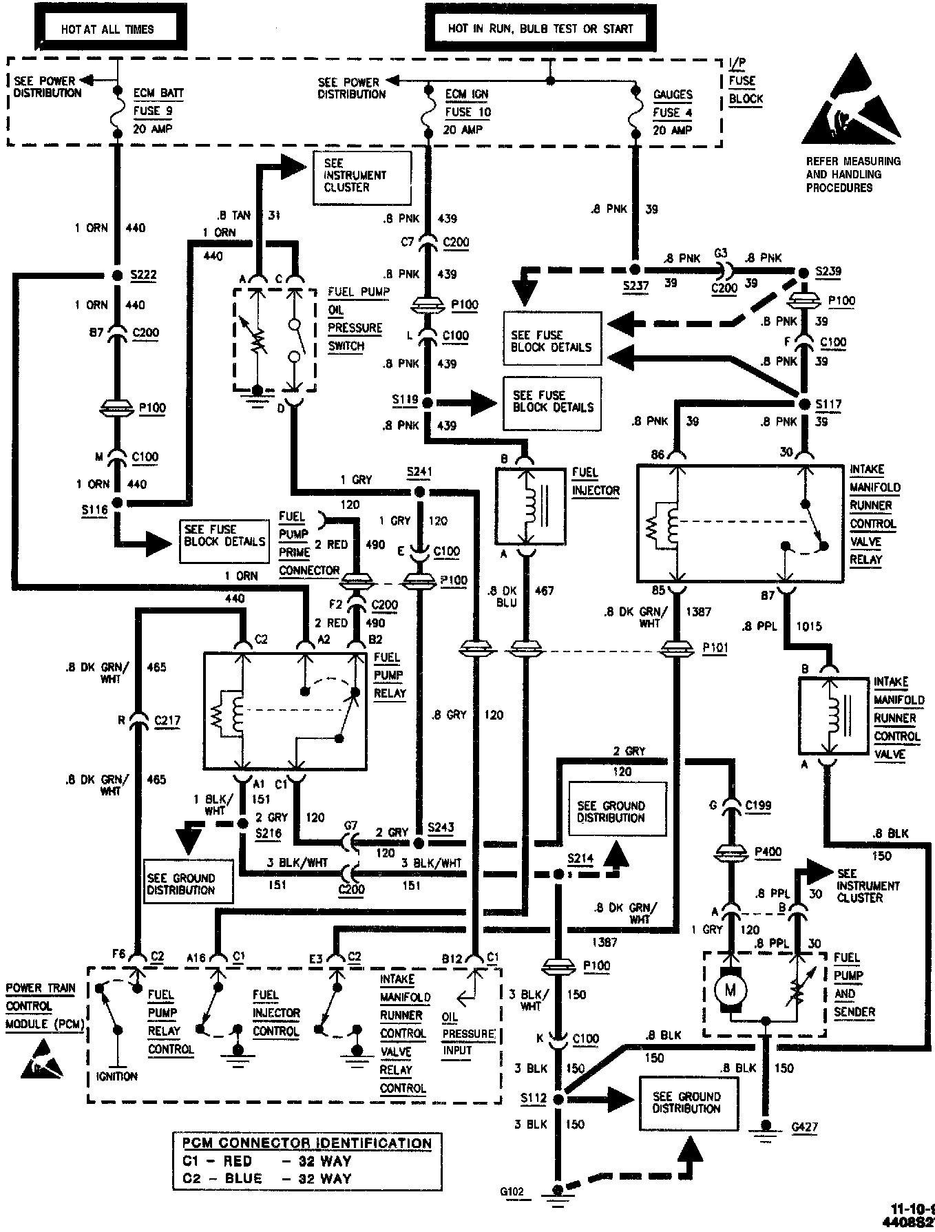 1996 Chevy Blazer Dash Wiring Diagram Pioneer Car Stereo Wiring Harness Bege Wiring Diagram