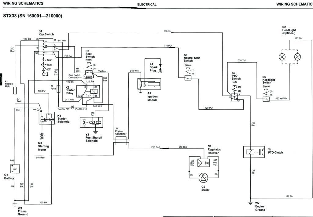 1995 Jaguar Xjs Wiring Diagram