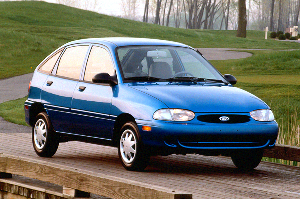 1996 ford aspire wiring diagram - wiring diagram prev rich-dictate -  rich-dictate.mabioxfood.fr  mabioxfood.fr