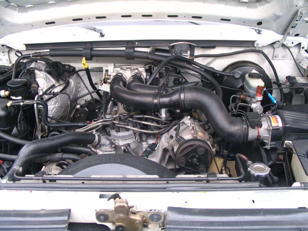 LX_9463] Wiring Ford 460 1997 F 350 Fuel Download DiagramAthid Subd Intel Iosto Penghe Strai Icand Jebrp Getap Throp Aspi  Mohammedshrine Librar Wiring 101