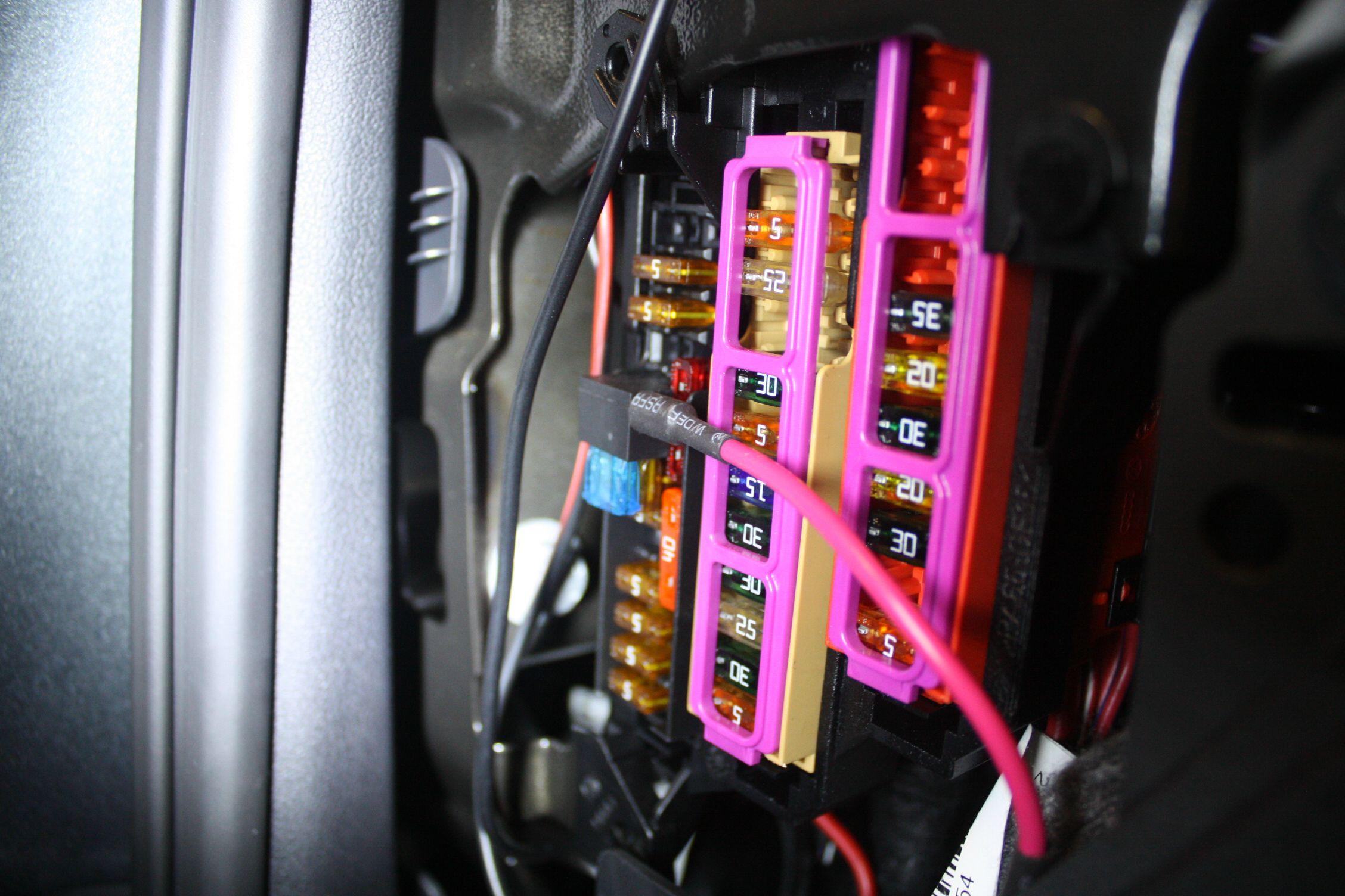Audi A4 Fuse Box 2013 Silverado Transmission Wiring Diagram For Wiring Diagram Schematics