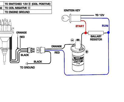 ford 302 coil wiring - wiring diagram know-resource-e -  know-resource-e.led-illumina.it  led-illumina.it