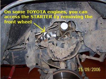 1995 toyota 4runner engine diagram cv 0285  related pictures toyota 4runner need vacuum diagram 1995  toyota 4runner need vacuum diagram 1995
