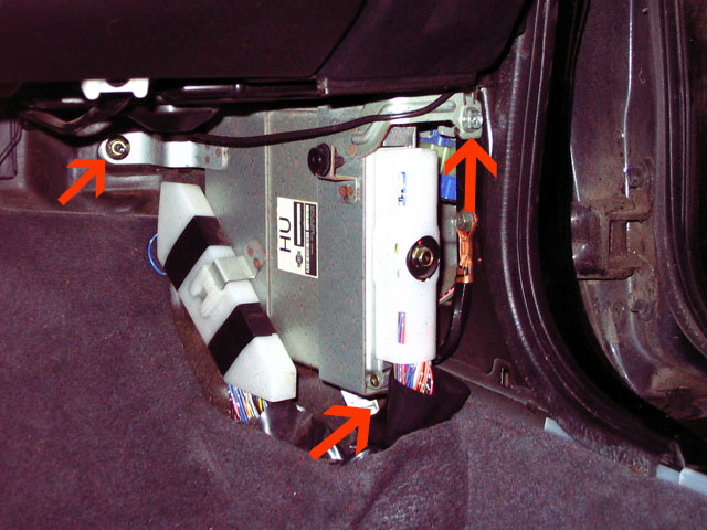 Brilliant 240Sxone Tech Blog Archive How To Diagnose A Check Engine Light Wiring Cloud Xortanetembamohammedshrineorg