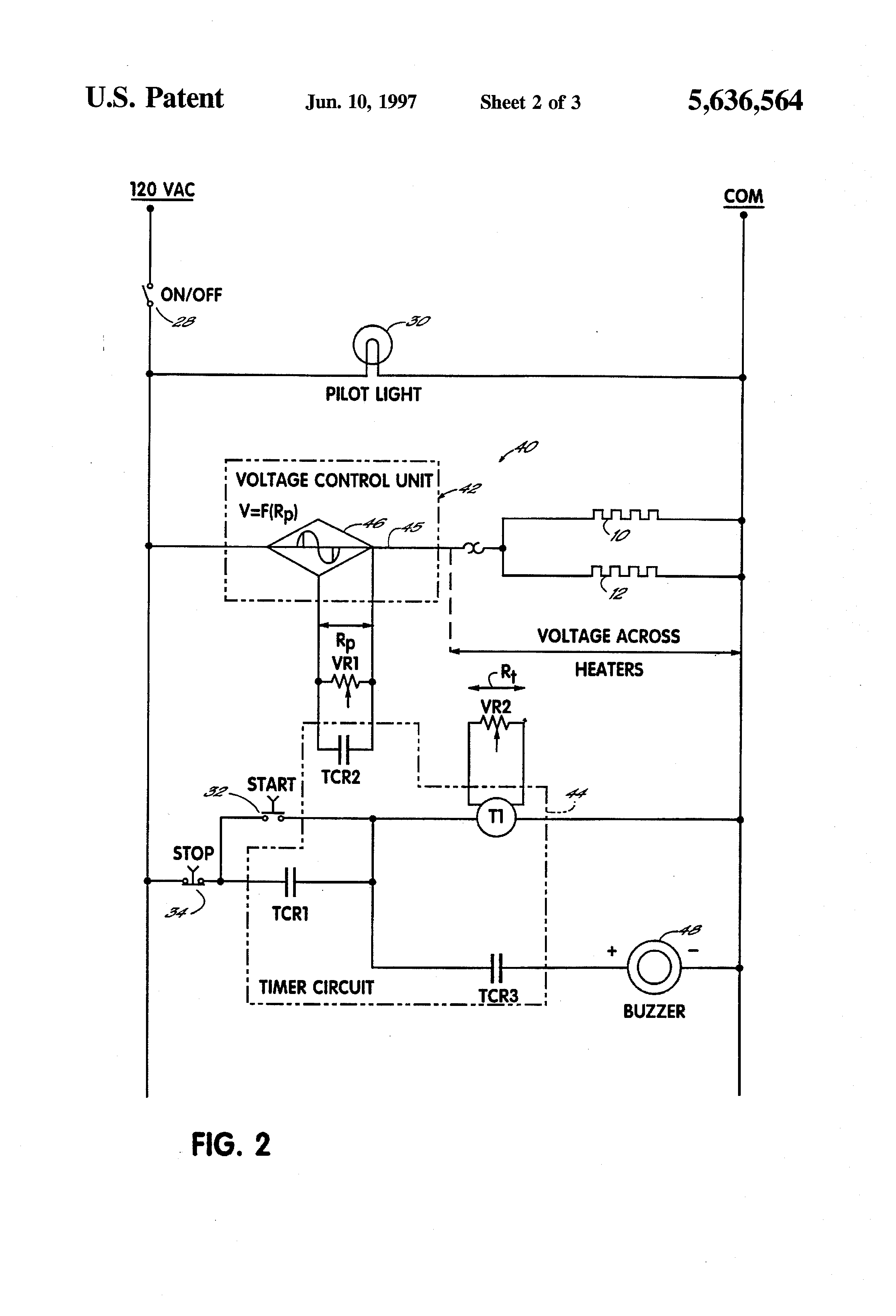 Waffle Iron Wiring Diagram Engine Diagram Water Pump 1997 Ford F 250 Super Duty Begeboy Wiring Diagram Source